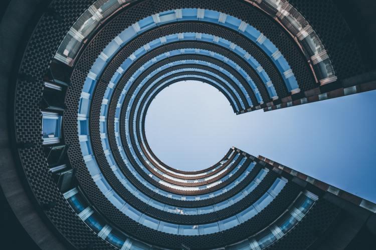 circular economy news